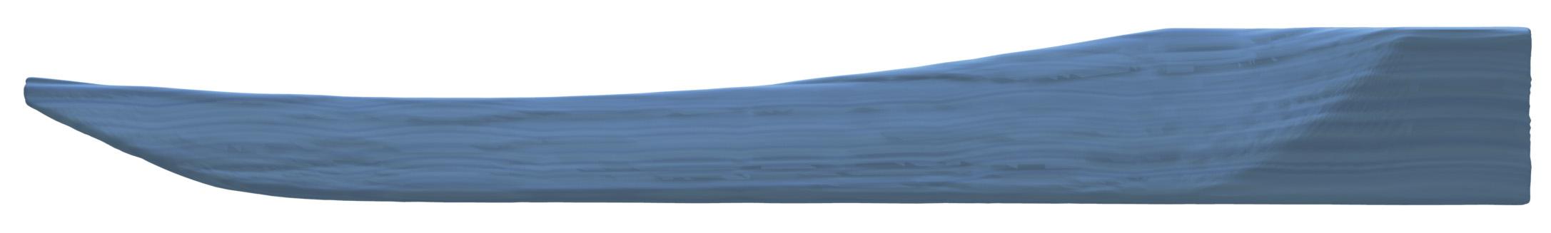 Softwedge Interproximal Wedges Garrison Dental